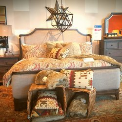 Charming Photo Of Ashley HomeStore   Niles, IL, United States. Our Fall Collection Is