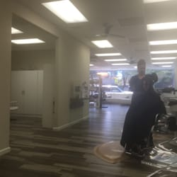 Calypso salon 13 reviews hairdressers 1059 4th st for 4th street salon