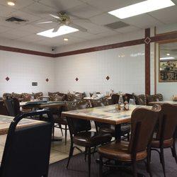 Photo Of My Place Sierra Vista Az United States Dining Area