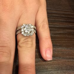 Photo Of Elias Fine Jewelry Los Angeles Ca United States They Are