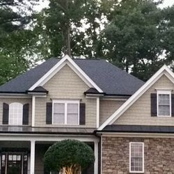 Photo Of Lifetime Roofing And Exteriors   Wake Forest, NC, United States