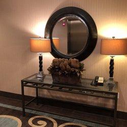 photo of hilton garden inn charlotteconcord concord nc united states - Hilton Garden Inn Concord Nc