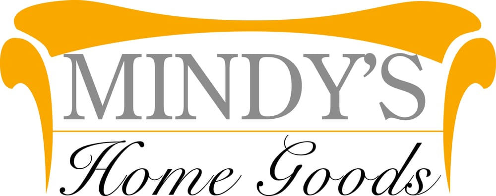 Photo Of Mindy S Home Goods Katy Tx United States Mindy S Home Goods