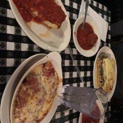 The Best 10 Italian Restaurants In Lexington Ma Last