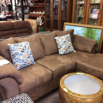 Greater Goods Resale Furniture Outlet 37 Photos Thrift Stores