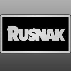 RusnakWestlake Audi Photos Reviews Car Dealers - Rusnak westlake audi