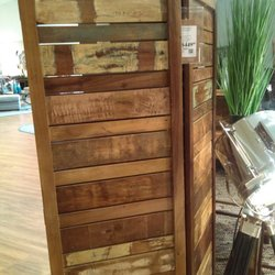 Photo Of HOM Furniture   St Cloud, MN, United States. Cool Piece Made
