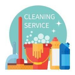 Mimi's Housekeeping - Home Cleaning - Hollister, CA - Phone