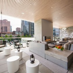 Best Bars and lounges in Bellevue, WA - Yelp