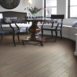 Elegant Photo Of Legacy Flooring America   San Marcos, CA, United States