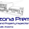 Arizona Premier Home and Property Inspections: 7333 E Chaparral Rd, Scottsdale, AZ
