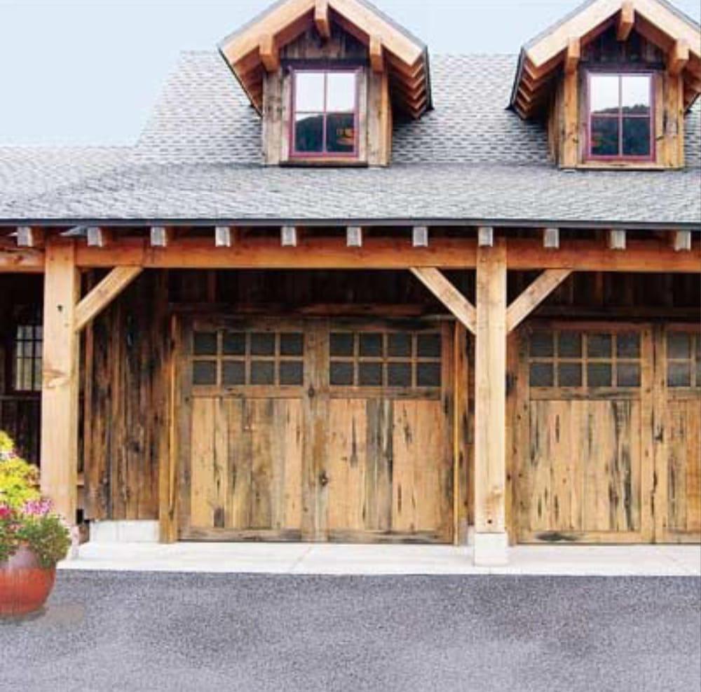 Your garage door guys 19 foto e 67 recensioni servizi for 2 piedi quadrati per garage