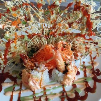 Cafe Du Japon - 81 Photos & 93 Reviews - Japanese - 306 Seabreeze Blvd, Daytona Beach, FL ...