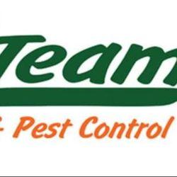 X Team Pest Control 2607 Old Cherry Point Rd New Bern