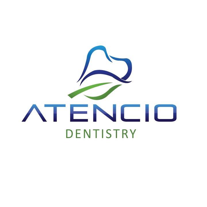 Michael A Atencio, DDS - Atencio Family Dentistry
