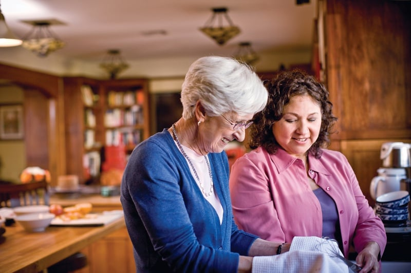 Home Instead Senior Care - 2019 All You Need to Know BEFORE