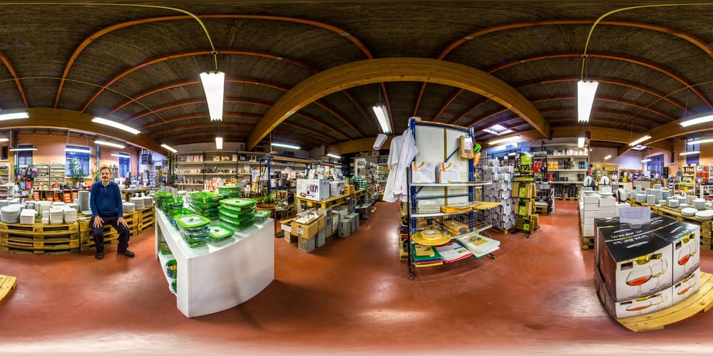 Coq shop votre sp cialiste en mat riels horeca bruxelles - Cours de cuisine bruxelles ...