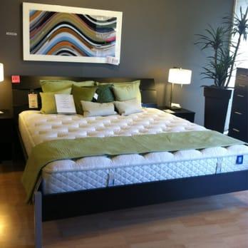 phoenix bedroom furniture