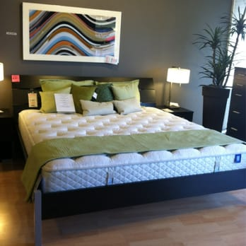 Denmarket - Furniture Shops - 1701 E Camelback Rd, Phoenix ...