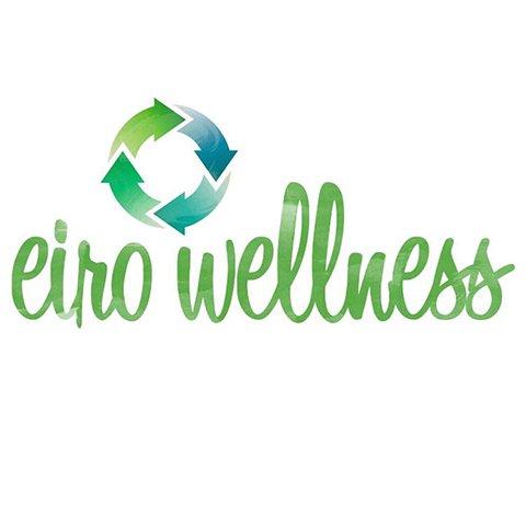 Eiro Wellness: 760 N Main St, Bluffton, IN