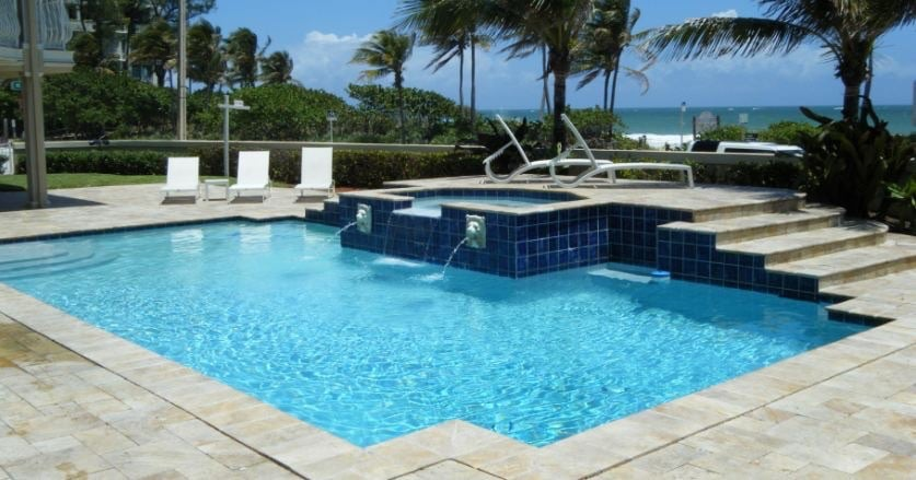 Clear Splash Pool Service Get Quote 10 Photos Pool Hot Tub Service 8635 Lupone Ct Elk