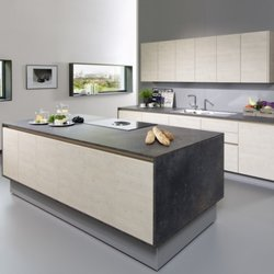 Photo Of Designer Kitchens   Potters Bar, London, United Kingdom ...