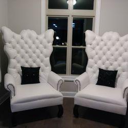 Beau Photo Of Seepaulu0027s Custom Furniture U0026 Upholstery   Atlanta, GA, United  States. Oversized