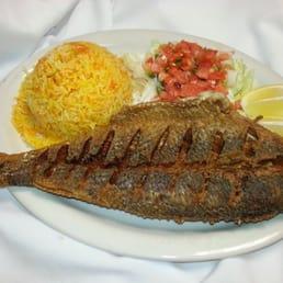 Langano ethiopian restaurant 34 foton 56 recensioner for Abol ethiopian cuisine silver spring md