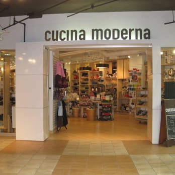 cucina moderna closed 12 reviews kitchen bath