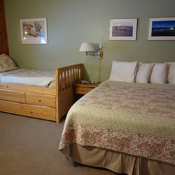 Lyndon Motor Lodge Hotels 6148 Memorial Dr