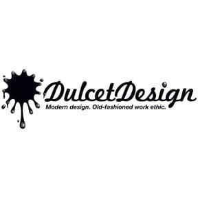 Dulcet Design