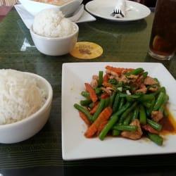 Tasty Thai Cuisine - Order Food Online - 273 Photos & 370