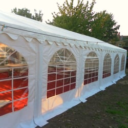 Photo of Johal Marquee Hire - London United Kingdom : canopy hire london - memphite.com