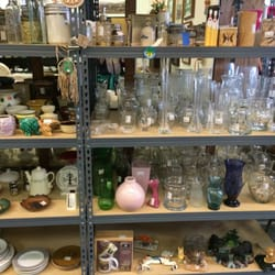 Photo Of Hospice Thrift Shop   Bremerton, WA, United States