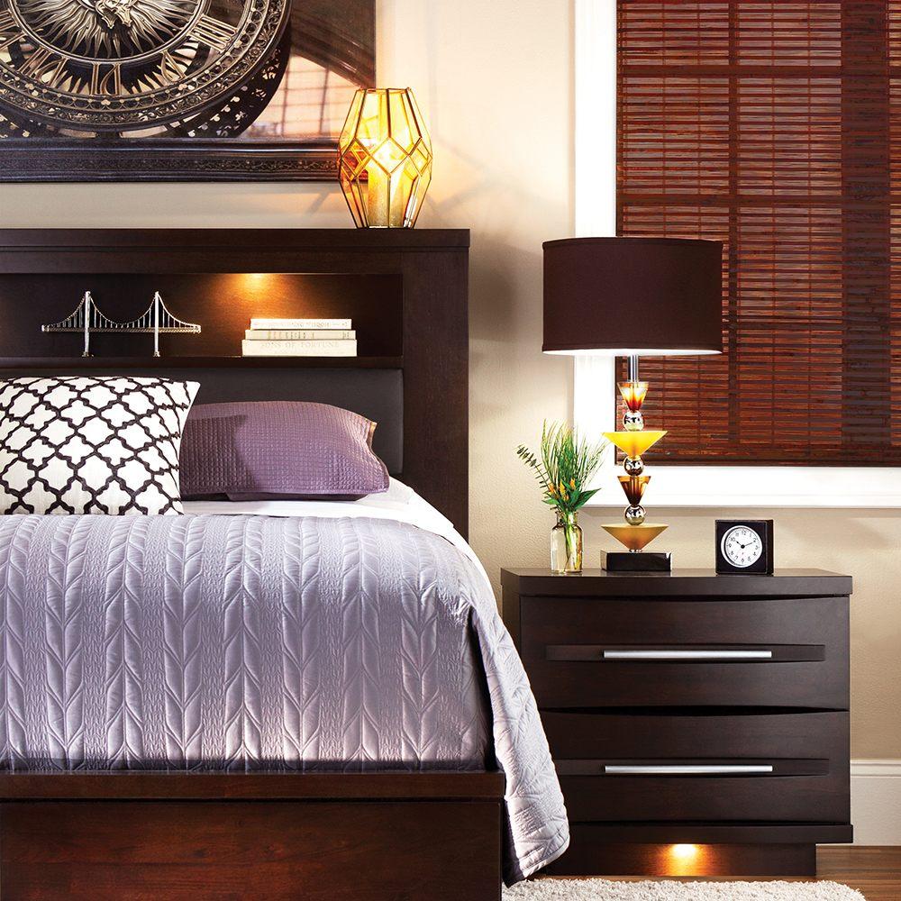 Photos For Raymour & Flanigan Furniture And Mattress