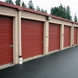 Photo Of Public Storage   Hillsboro, OR, United States