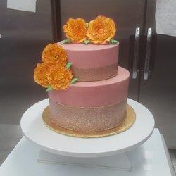 Cake Bakeries Anaheim