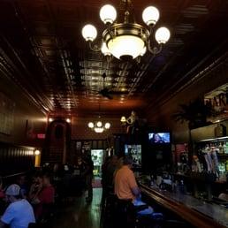 Restaurants Near Downtown Bloomington Il