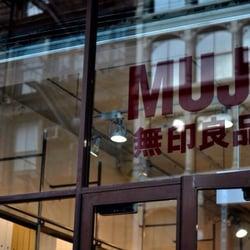 muji - 38 photos & 251 reviews - home decor - 455 broadway, soho