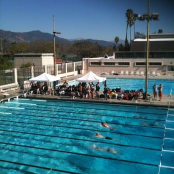 photo of caltech braun athletic center pasadena ca united states caltech recreation room