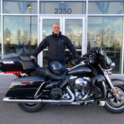 Eastside Harley Davidson - 32 Photos & 50 Reviews - Motorcycle ...