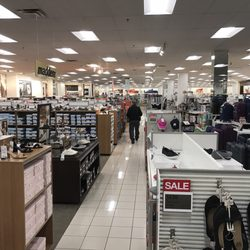 Kohl s - Brookfield - 15 Photos   15 Reviews - Department Stores ... ccbbd8d14b60e