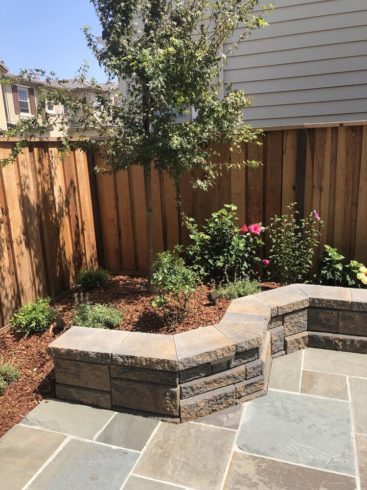 Affordable Landscape and Design