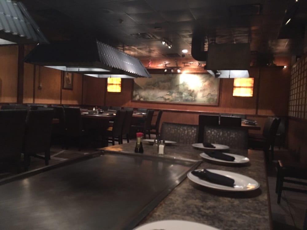 Restaurants Near Super  Erie Pa