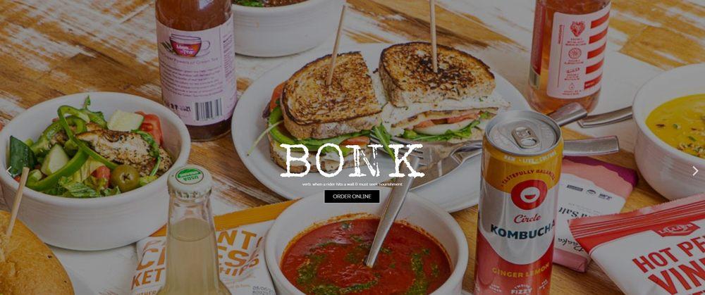Bonk: 77 E Scranton Ave, Lake Bluff, IL
