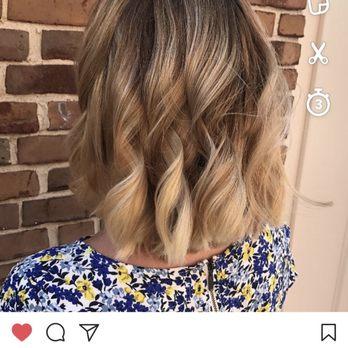 Pretty Hair Salon - Make An Appointment - 20 Reviews ...