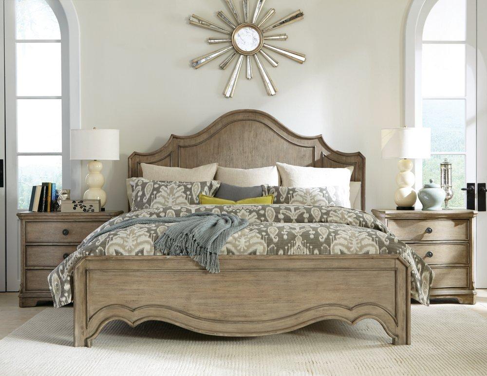 Garland Furniture: 500 Main St, Garland, TX