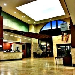 North Central Baptist Hospital 11 Photos Amp 44 Reviews
