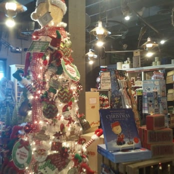Cracker Barrel Old Country Store - 63 Photos & 72 Reviews ...