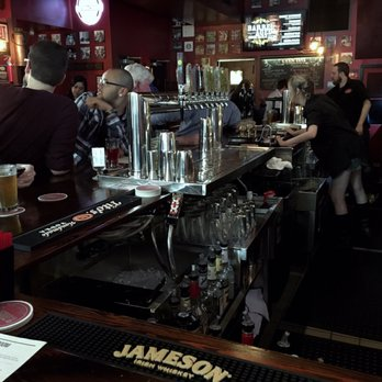 Hellcat Annie S Tap Room 25 Photos Amp 20 Reviews Beer